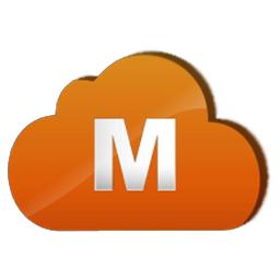 طريقة تحميل واستكمال تحميل الملفات من موقع  ميجا mega