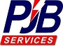 Lowongan Kerja PJB Services
