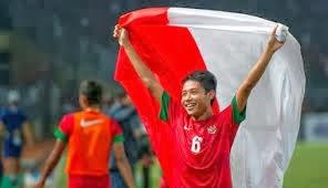 Jadwal Tur Nusantara Timnas U-19 Indonesia