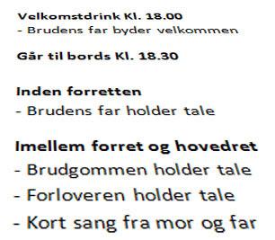 ordsprog på dansk citater om ægteskab