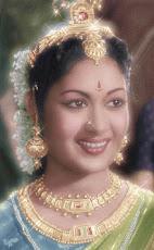 savitri - cinima (telugu actress)