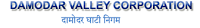 Damodar Valley Corporation (DVC)