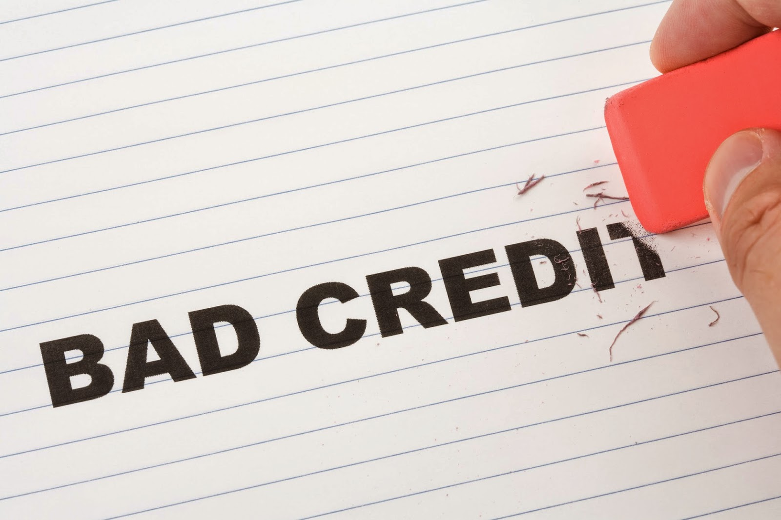 http://www.badcreditloansnocreditcheck.co.uk/