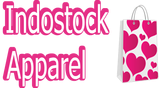 INDOSTOCK APPAREL