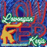 Info Lowongan Kerja Sulawesi | LowKer Sulawesi