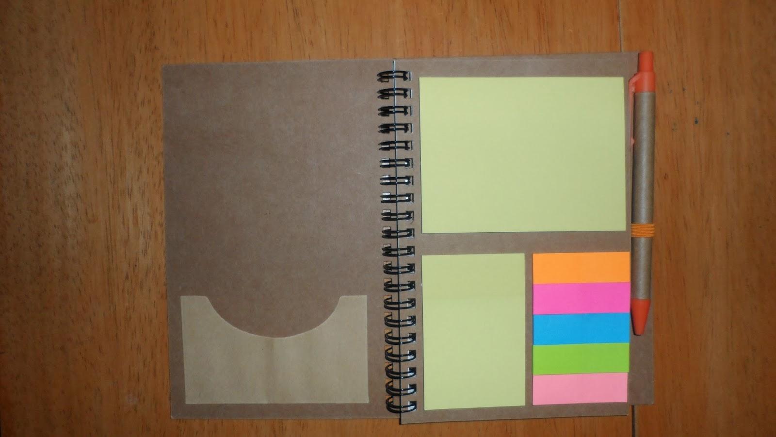Sebytex tenemos utiles de oficina lapiceros agendas for Agendas de oficina