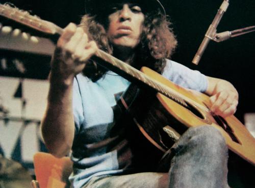 Ivinho - Ao Vivo Montreux Jazz Festival (1978)