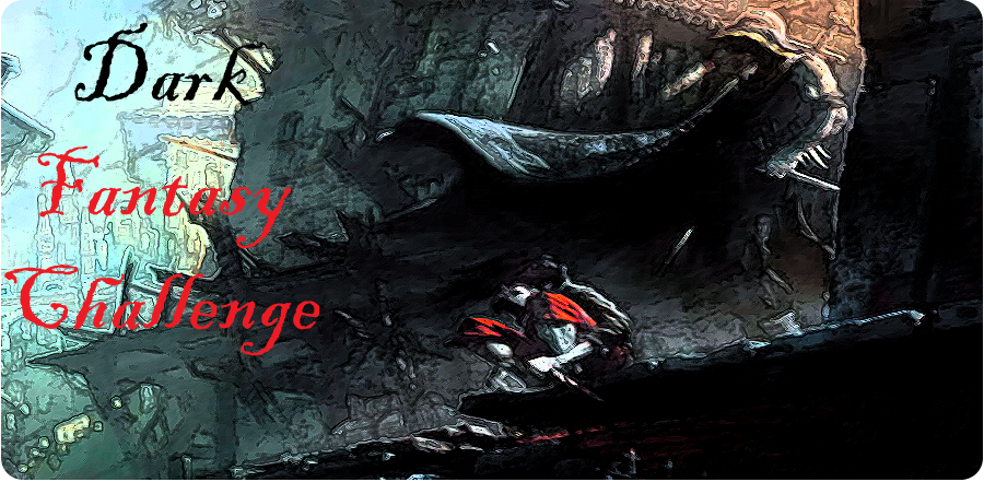 http://lectures-de-vampire-aigri.blogspot.fr/2014/08/challenge-08-challenge-dark-fantasy.html