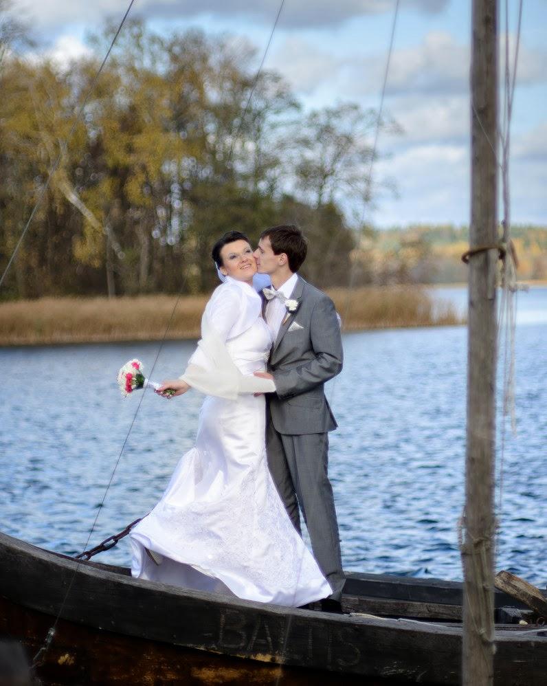 vestuvių fotografas panevezyje