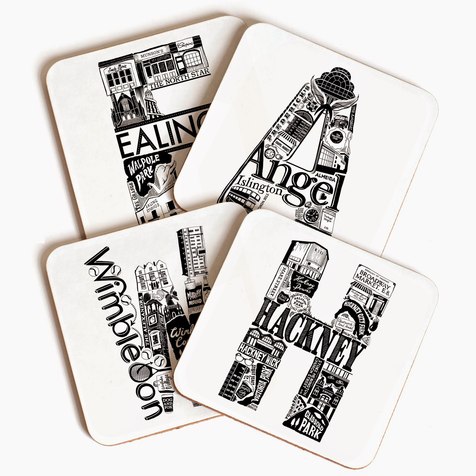 http://www.lucylovesthis.com/ourshop/prod_3447090-London-Letter-Area-Coaster.html