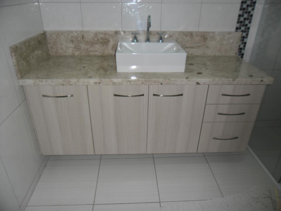 Móveis Sob Medida  Jair F Stocco Banheiros -> Bom Negocio Rj Armario De Banheiro