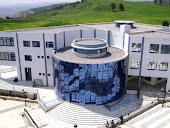 Universitaire de Souk-Ahras