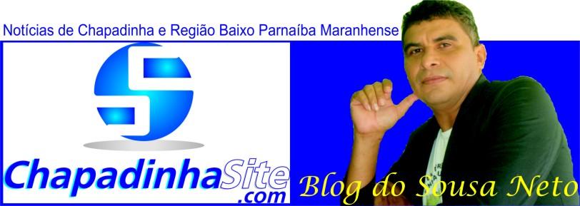 ChapadinhaSite.com
