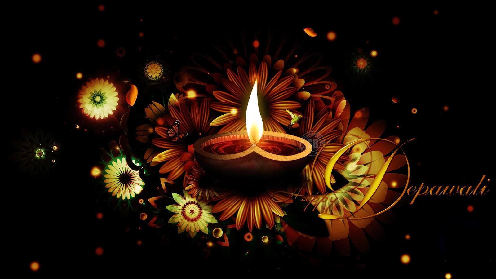 Diwali Advance Wishes Diwali 2014 Greetings Wishes For Whatsapp