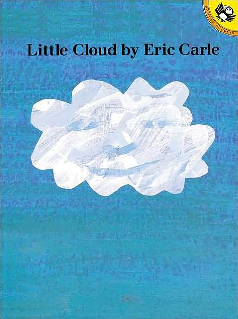 the little cloud Little cloud cinema is a local production company based in lawrence kansas we focus on advertising and marketing for small businesses and local institutions such as the university of kansas get in touch.