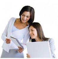 Kiat Memulai Dan Menjalankan Bisnis