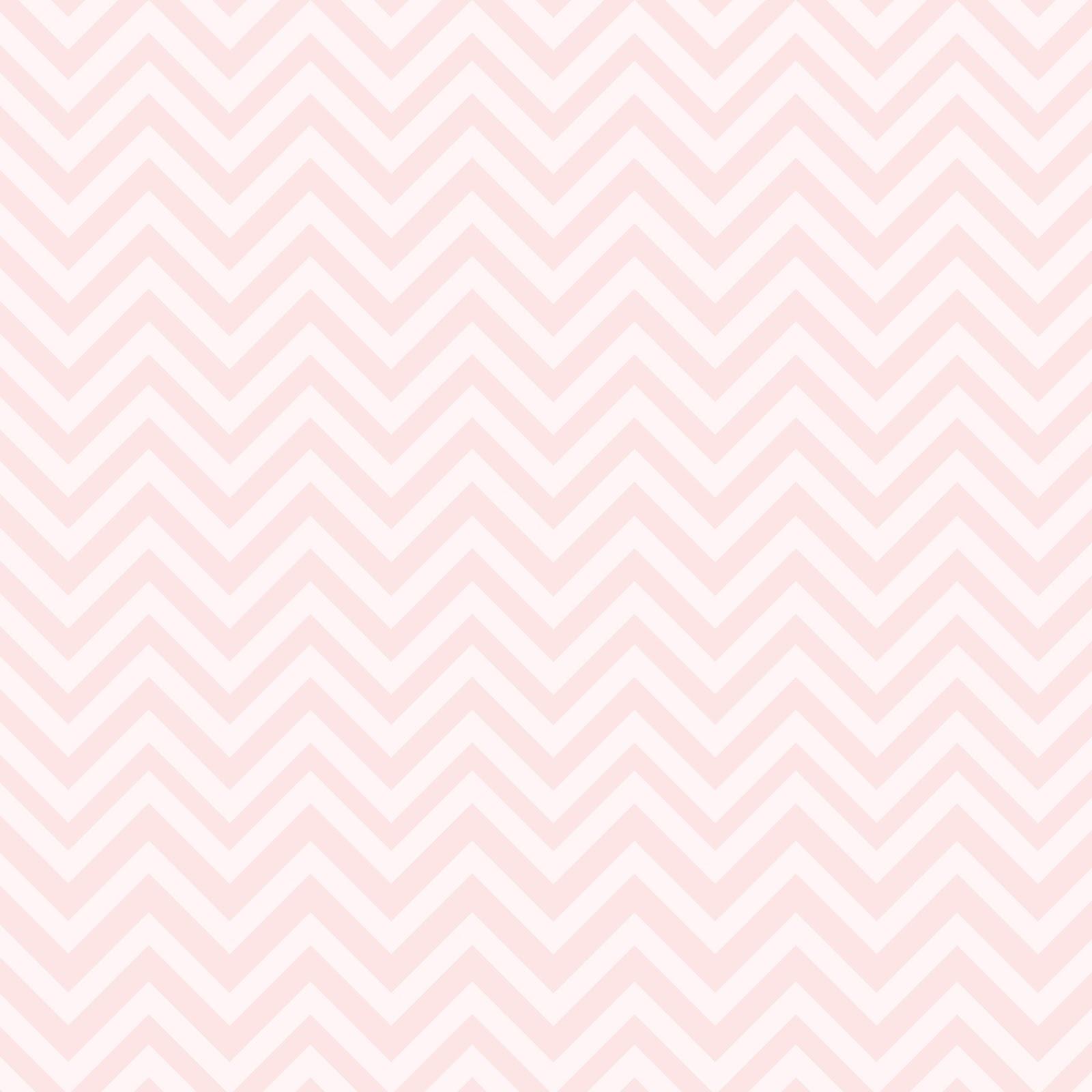 light pink chevron wallpaper - photo #17