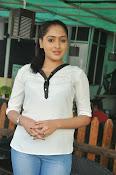 Anajana Deshpande glamorous photos-thumbnail-17