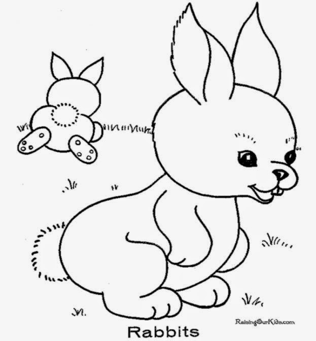 Coloring sheets for kindergarten free coloring sheet for Color pages for kindergarten