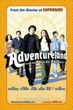 Watch Adventureland (2009) Movie Online