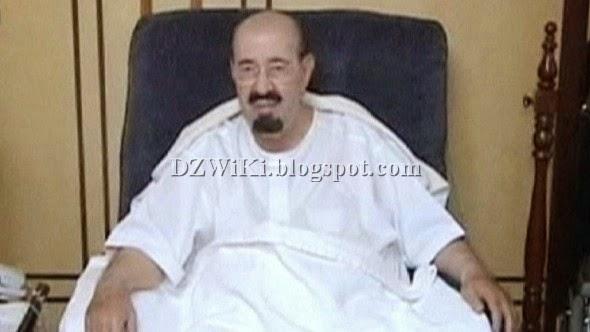 نبأ وفاة خادم الحرمين الشريفين الملك عبدالله بن عبدالعزيز ال سعود