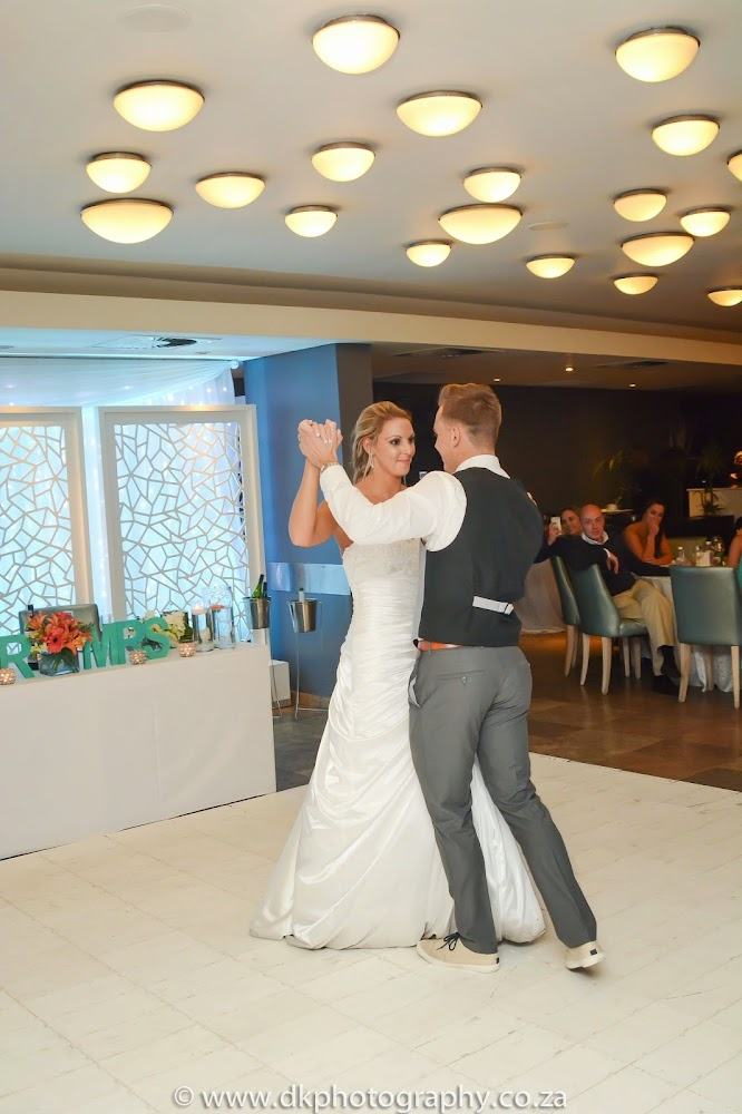 DK Photography CCD_7735 Wynand & Megan's Wedding in Lagoon Beach Hotel  Cape Town Wedding photographer