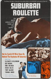 Suburban Roulette 1968