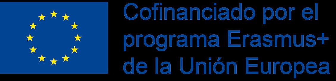 ERASMUS KA1 ( 2017-2019)