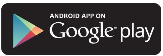 நிசப்தம் App (for ஆண்ட்ராய்ட்)