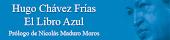 DESCARGAR AQUI EL LIBRO AZUL