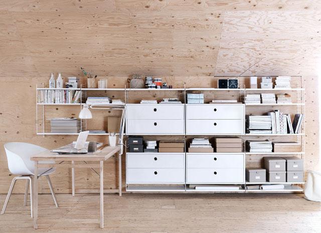 strinning sistem-diseño_escandinavo-Nils_strinning-tres_studio-top_blog_deco-blog_arquitectura_interiorismo_decoracion_valencia-proyectos_arquitectura_valencia