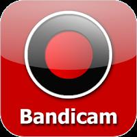 Bandicam 2.3.2.851