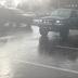 Short Film: Truck Fest 2014