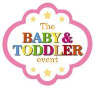Aldi Mamia Baby & Toddler Event