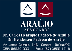 Araújo Advogados