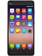 Harga Xiaomi Mi 4