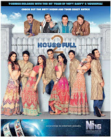 Housefull 2 songs mp4 download