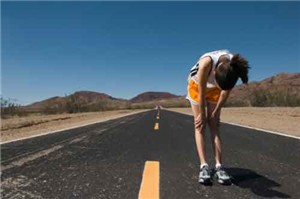 respirar-empezar-a-correr