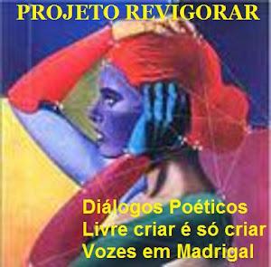 Projeto com Ianê Melo