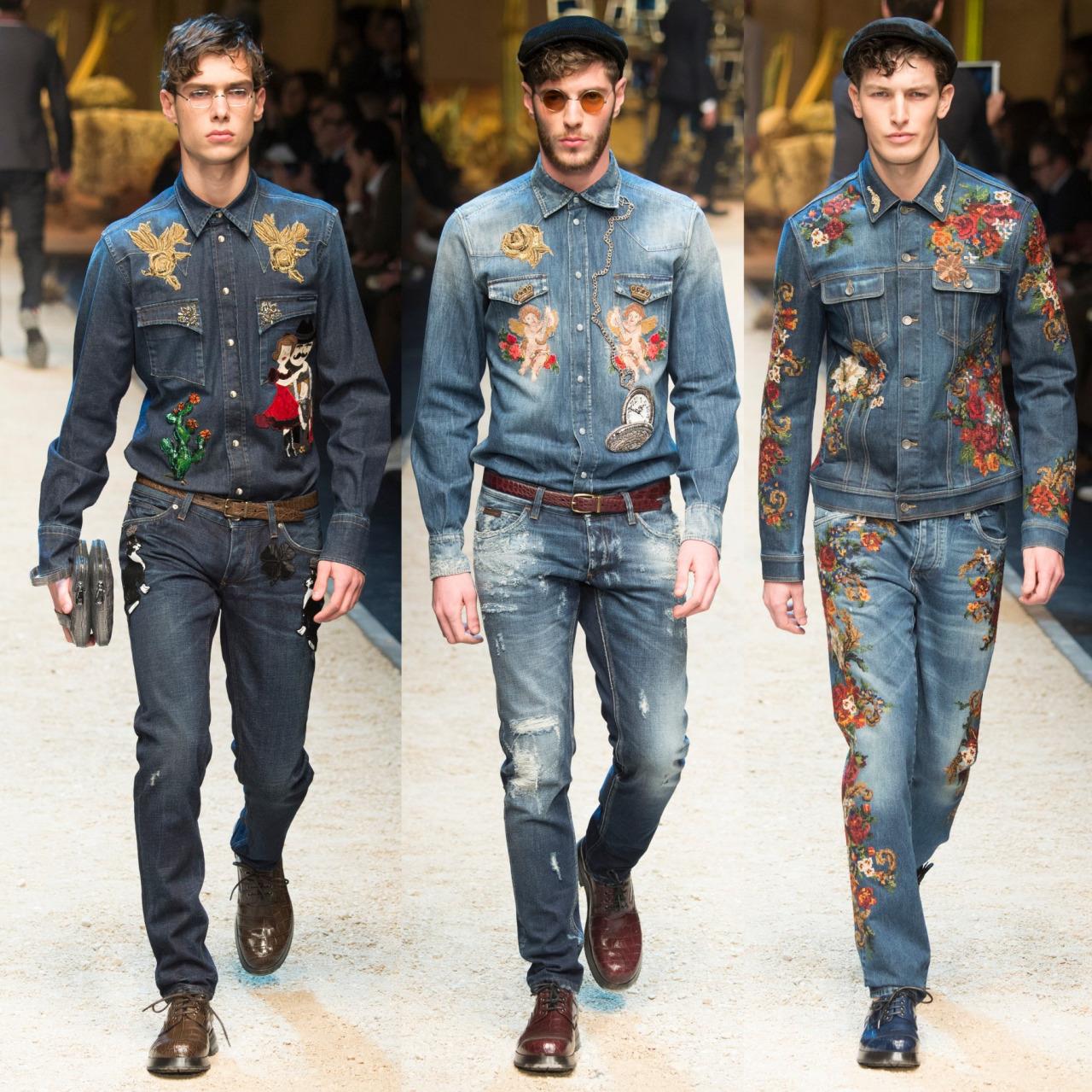 Moda hombre 2017 blog el mundo seg n ionath for Lo ultimo en moda para hombres