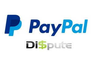 Cara Dispute PayPal Lengkap