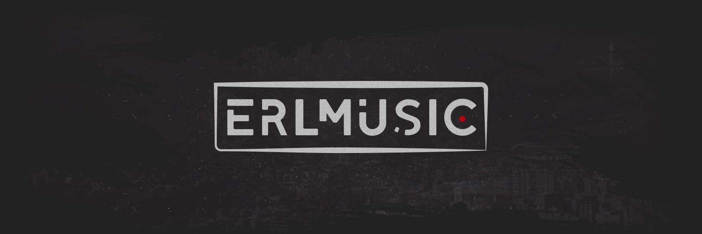 ERLMusic