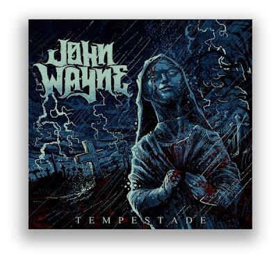 http://4.bp.blogspot.com/-oDHD6oiEruM/UI9WrCiCrUI/AAAAAAAAAxY/rCt3RY1GqAU/s1600/John+Wayne+-+Tempestade.jpg