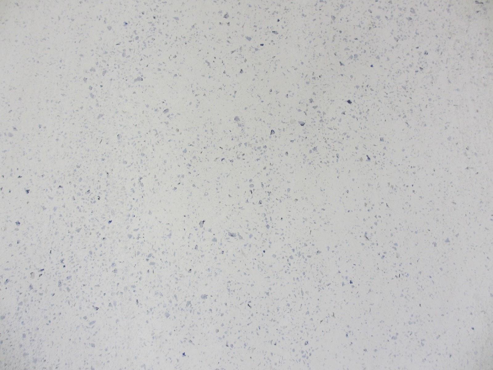 Bhetta autonivelante blanco industrial for Hormigon pulido blanco