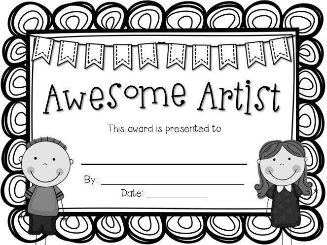 http://www.teacherspayteachers.com/Product/End-of-Year-Classroom-Awards-1241107