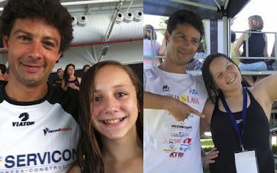 natación-antequera-deporte-iván-tejero-paula-maría-campeonato-andalucia