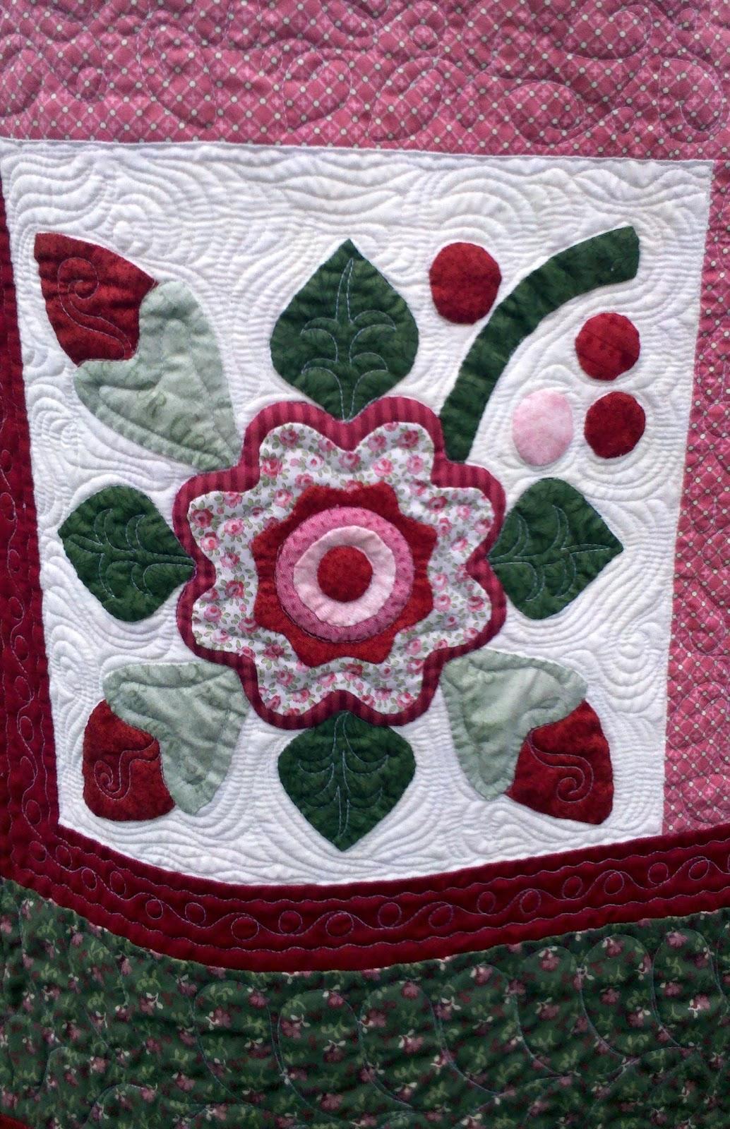 Karen's Quilts, Crows and Cardinals: Airing of the Quilts! : airing of the quilts tunkhannock pa - Adamdwight.com