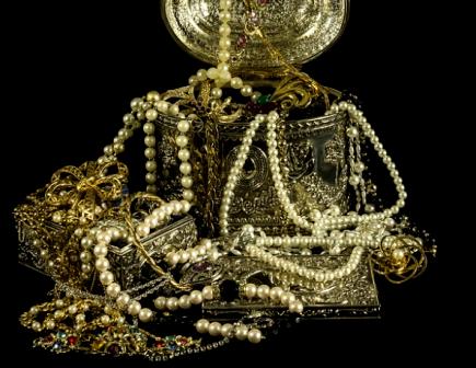 Harta Warisan Orang yang Hilang (Al Mafqud) dalam Fiqih Mawaris