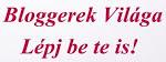 http://bloggerek-vilaga.blogspot.hu/