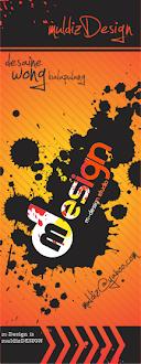 m-design brand